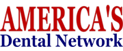 Americas Dental Network