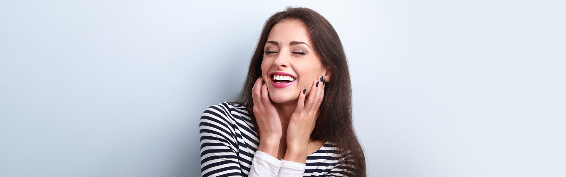 How Does a Dental Crown Help in Extending the Life of a Tooth?