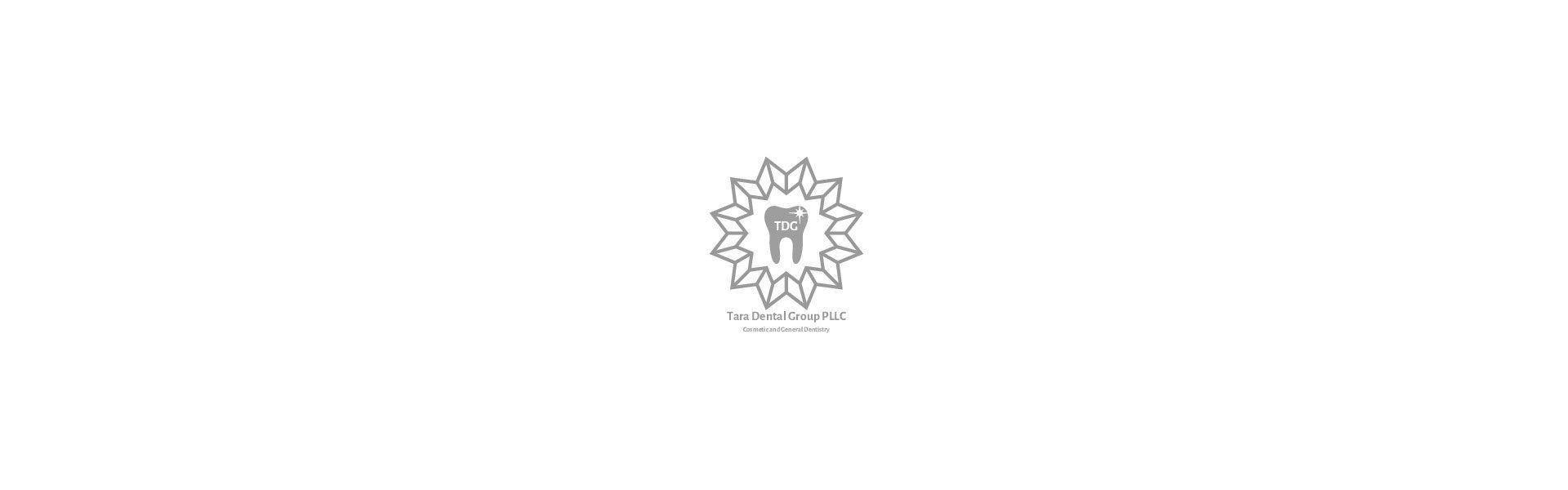 Celebrate Tara Dental Group