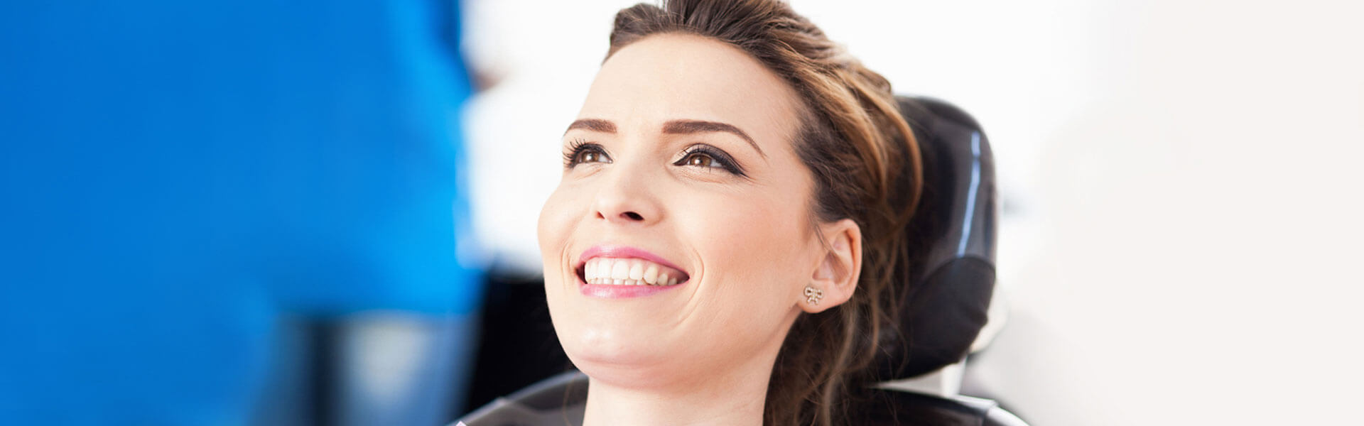 Professional Teeth Whitening for Dazzling Smile