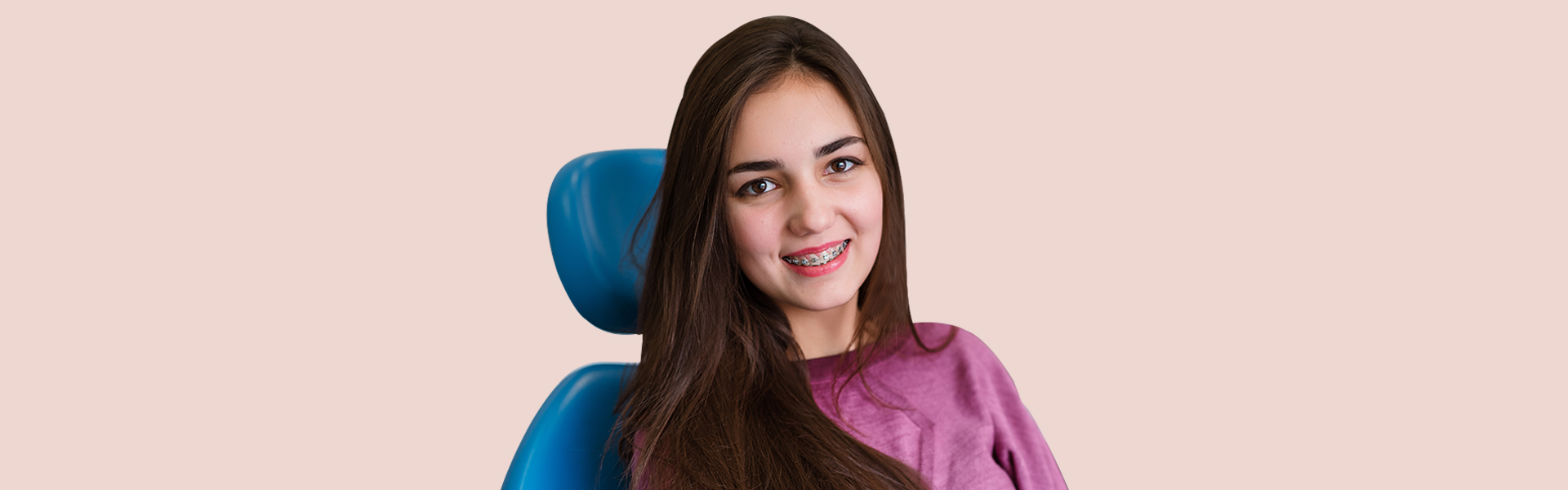 What is General Dentistry and Why You Need It